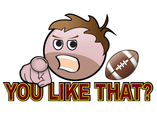 FFmoji 2016 - Your Fantasy Football Emoji Keyboard messages sticker-6