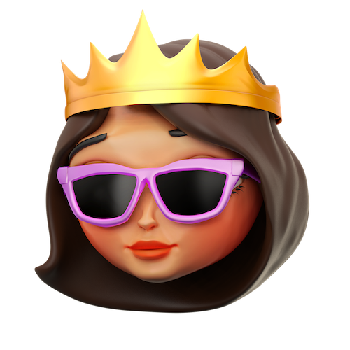 Newmoji Stickers messages sticker-1