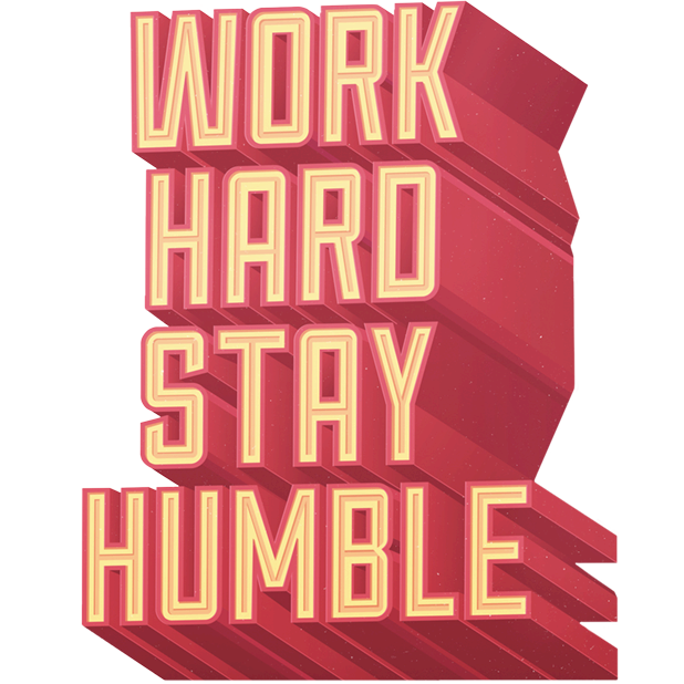Busy Building Things - Stickers for hustlers messages sticker-9