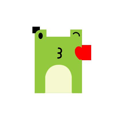 Nekosan messages sticker-3