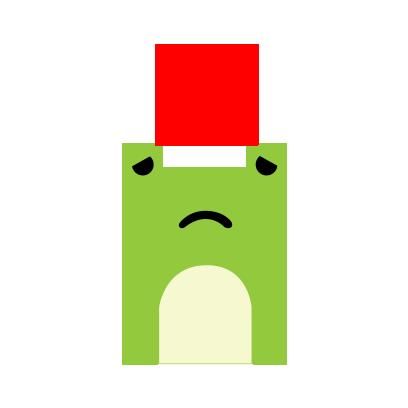Nekosan messages sticker-10