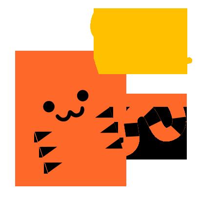 Nekosan messages sticker-1