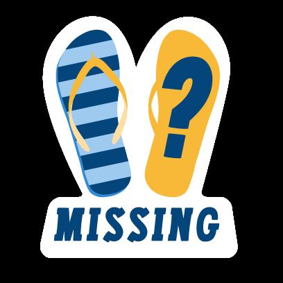 IRCTC Running Status: ixigo messages sticker-6