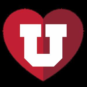 Utah Umoji Lite messages sticker-8