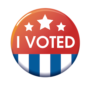 #MYMOBILEVOTE messages sticker-6