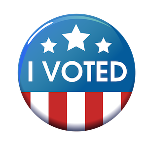 #MYMOBILEVOTE messages sticker-5