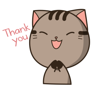 Drek The Cat 2 - Animated Stickers messages sticker-9