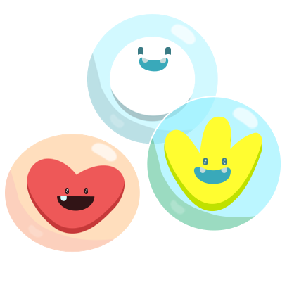 Hello Yogurt messages sticker-11