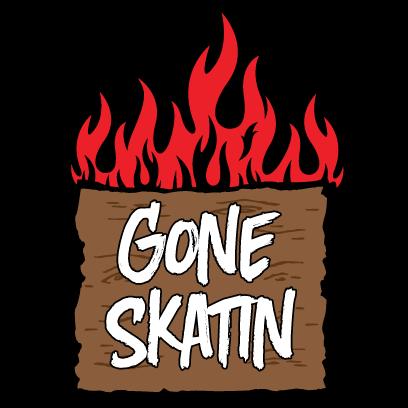 True Skate Stickers messages sticker-6