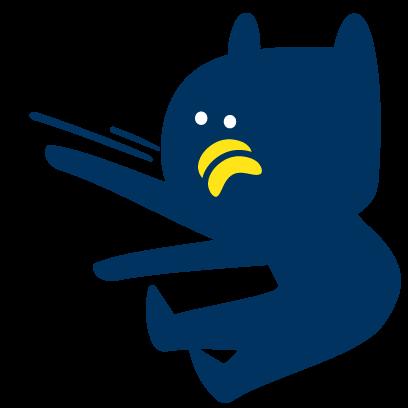 ふせん案内 messages sticker-9