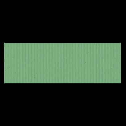ふせん案内 messages sticker-7