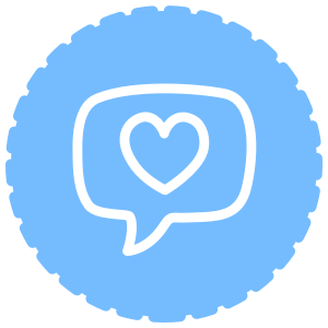 BabyCheck: Todos for Pregnancy Birth & Baby messages sticker-11