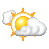 The Weather Network Stickers for iMessage messages sticker-10
