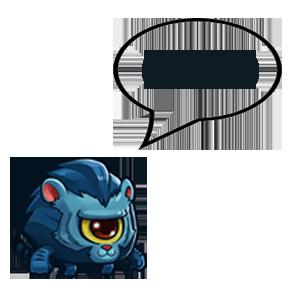 Minimon: Adventure of Minions messages sticker-1