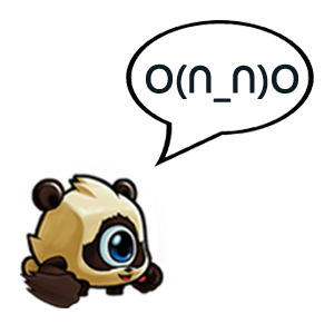 Minimon: Adventure of Minions messages sticker-0
