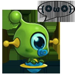 Minimon: Adventure of Minions messages sticker-5