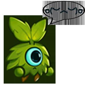 Minimon: Adventure of Minions messages sticker-3