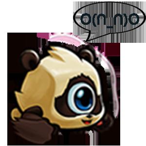 Minimon: Adventure of Minions messages sticker-0