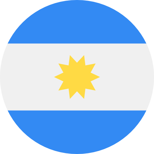 Country Flags - Flags stickers for iMessage messages sticker-10