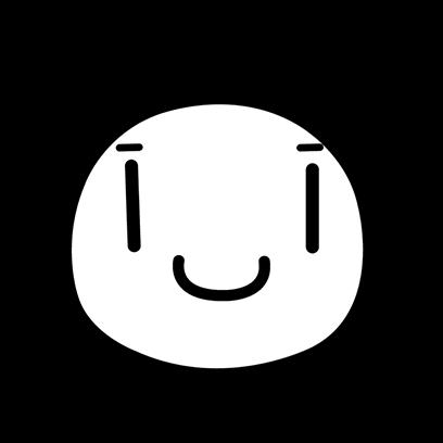 perytail's cute sticker messages sticker-4