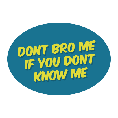 Bromoji - Bro Sports Jokes Funny Lines. messages sticker-6