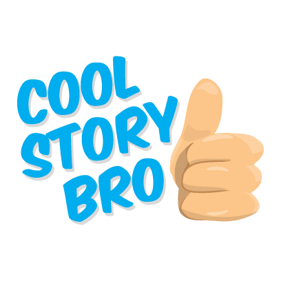 Bromoji - Bro Sports Jokes Funny Lines. messages sticker-0