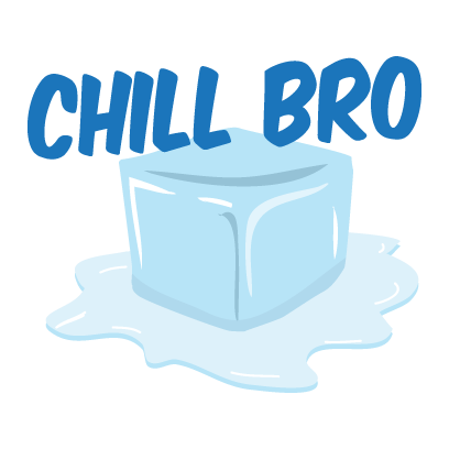 Bromoji - Bro Sports Jokes Funny Lines. messages sticker-3