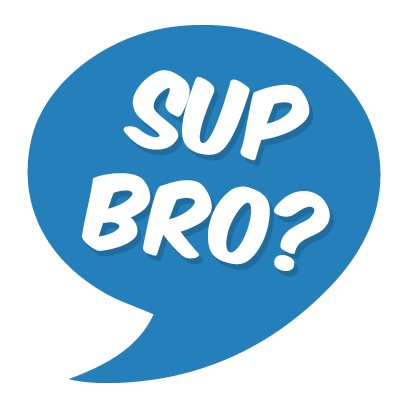 Bromoji - Bro Sports Jokes Funny Lines. messages sticker-4