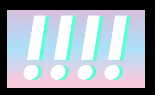 AcidWave messages sticker-4