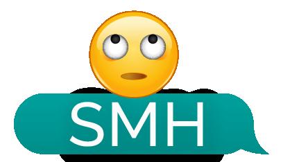 theSkimm Stickers messages sticker-3