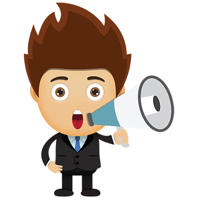 Gro CRM for Small Business messages sticker-4