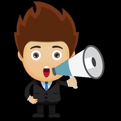 Gro CRM - Leads, Deals & Sales messages sticker-8