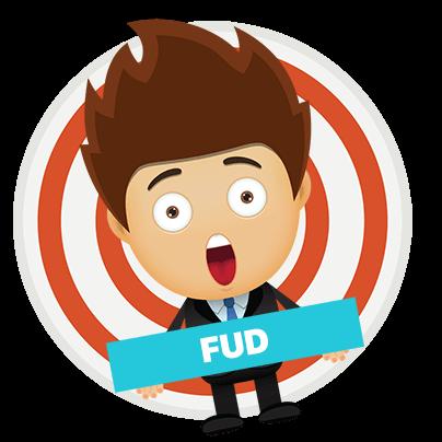 Gro CRM - Leads, Deals & Sales messages sticker-11