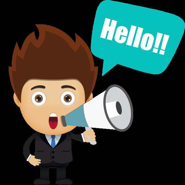 Gro CRM - Leads, Deals & Sales messages sticker-3