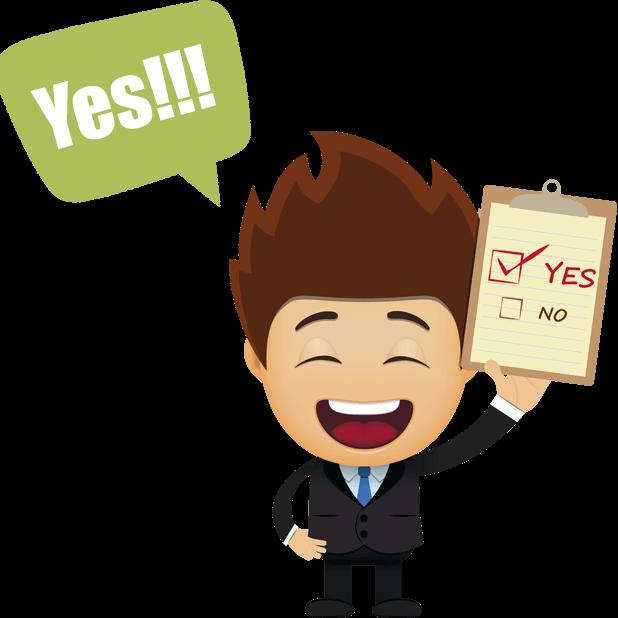 Gro CRM - Leads, Deals & Sales messages sticker-2