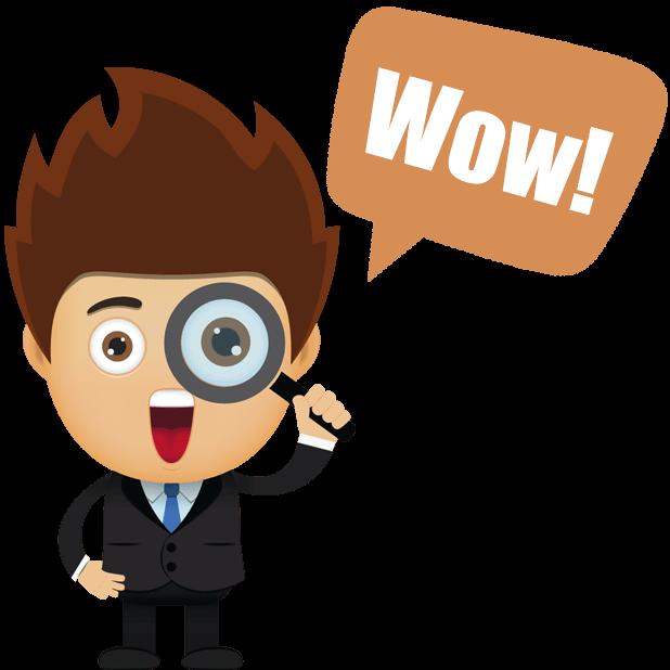 Gro CRM - Leads, Deals & Sales messages sticker-7