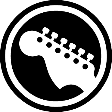 Rock Band Companion messages sticker-7