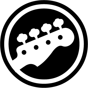 Rock Band Companion messages sticker-1