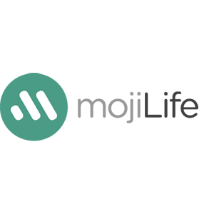 mojiLife messages sticker-1