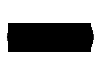 Retro Emoji messages sticker-11