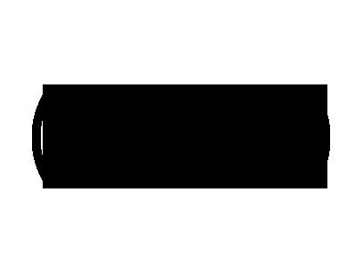 Retro Emoji messages sticker-3