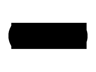 Retro Emoji messages sticker-9