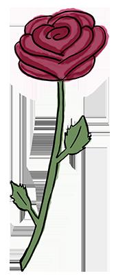 Flower Bouquet Stickers messages sticker-8
