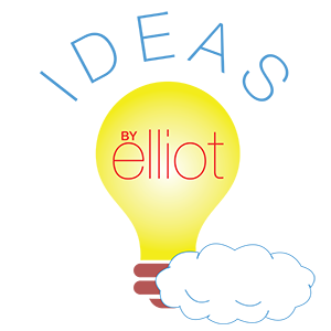 Ideas By Elliot messages sticker-7