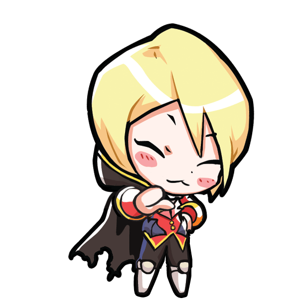 Summoners War Stickers messages sticker-5