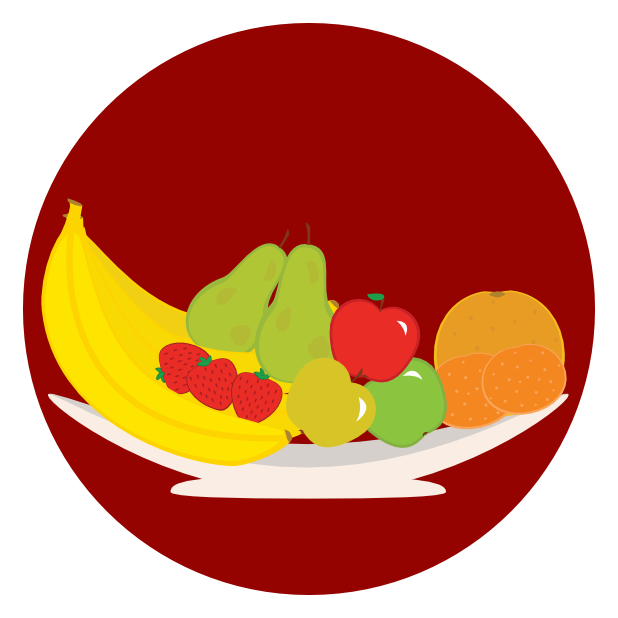 Food Stickers (Free) messages sticker-6