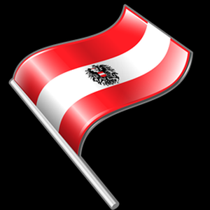 Flags for iMessage messages sticker-9