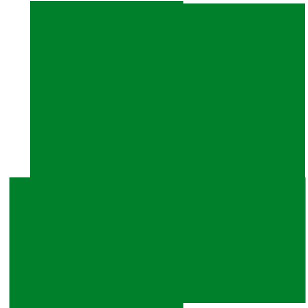 Logical Fallacies & Cognitive Biases messages sticker-3