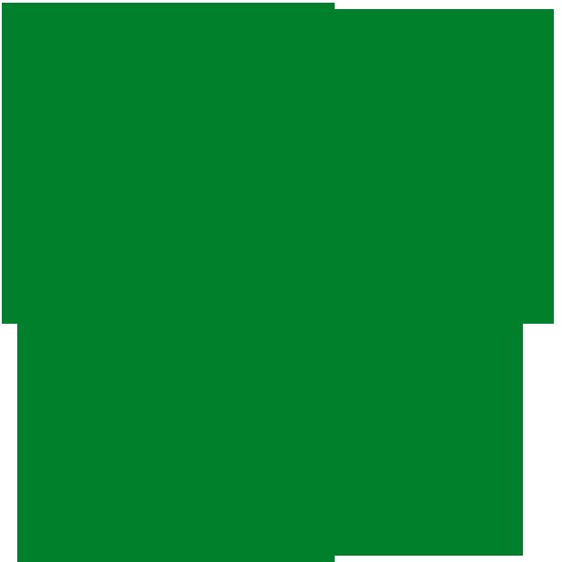 Logical Fallacies & Cognitive Biases messages sticker-2