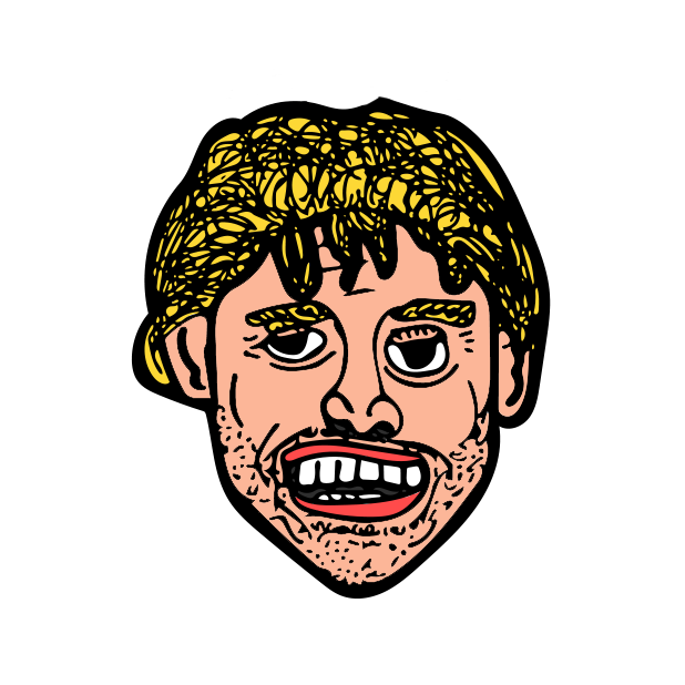 Facestick messages sticker-5